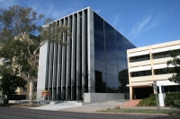 82 Northbourne Avenue, Canberra