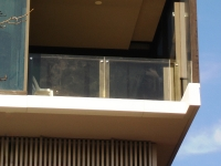 wollongong-balustrade-2