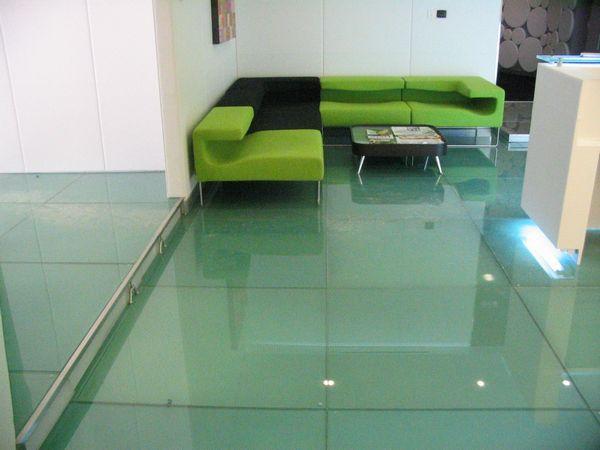 Glass Floor Glass Flooring Glass Floor Panels For Homeoffice