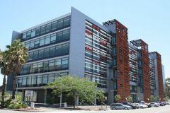 Australian Technology Park - Building D, Redfern