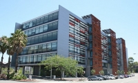 Australian Technology Park - Building D, Redfern